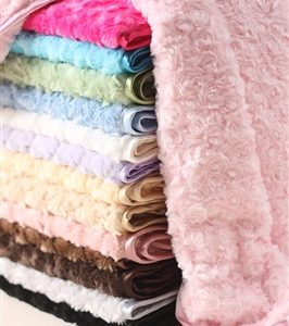luxury blankets for dogs