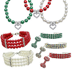 Bling For Dogs & Cats