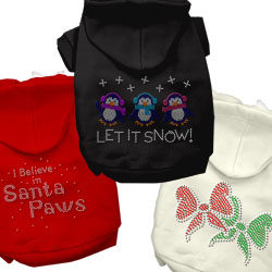 Christmas Hoodies Category Thumb-250