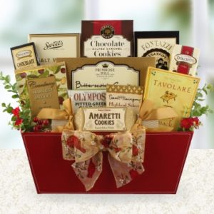 gourmet-glory-holiday-gift-basket-1