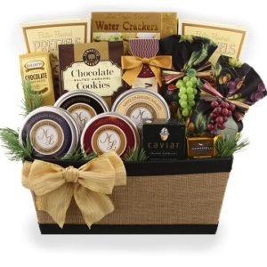 wine-country-holiday-bountiful-gift-basket-2