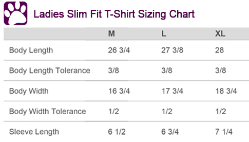 Index of images gifts for humans clothing redwaggon for Slim fit shirt size chart