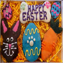 Easter for Dogs