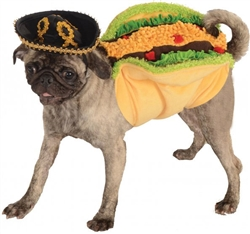 Fun Halloween Costumes For Dogs and Cats
