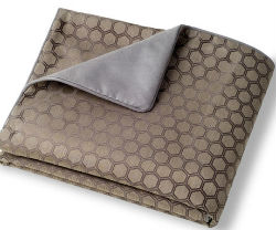 Crypton Luxury Dog Bed Throver