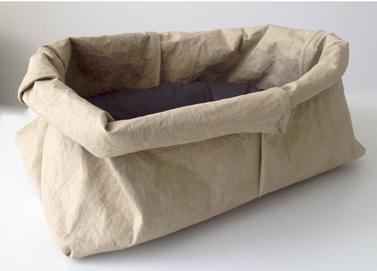 Ecofool Dog Bed by DFBeautifool PET