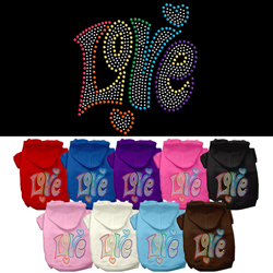 FAB~U~LOUS PRIDE Dog Clothing