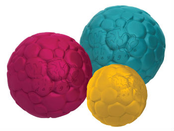 Zogoflex Air Dog Toys
