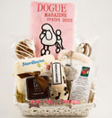 StrLuxury Dog Gifts