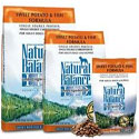 Natural Balance Dog/Cat Food