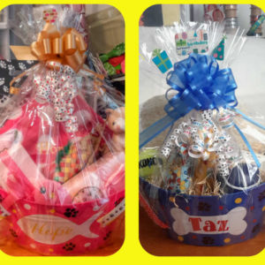 customgifts2