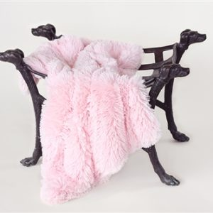 Luxury Pet Blankets