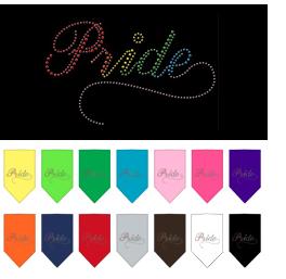 pride-bandana