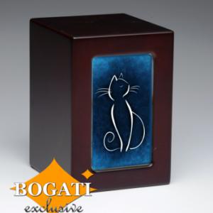 B042L-cat5b-350x422
