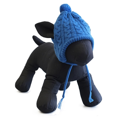 Fun Winter Hats 187 Pampered Paw Gifts