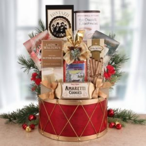 festive-holiday-drum-1