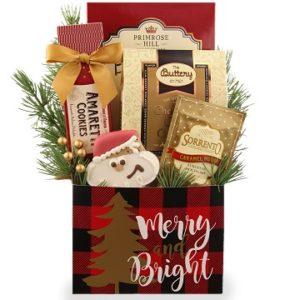 merry-christmas-dog-owner-gift-1