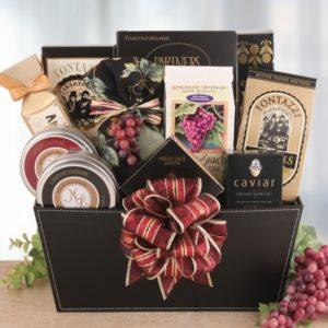 vineyard-gourmet-wine-themed-christmas-gift-1