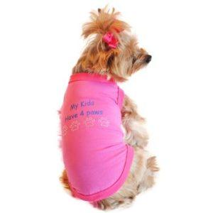 my-kids-have-4-paws-designer-dog-tank-2490